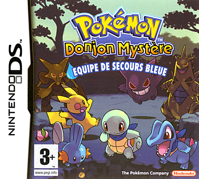 http://pokemaniak.world.free.fr/jeuxvideo/pokemon%20donjon%20bleu.jpg